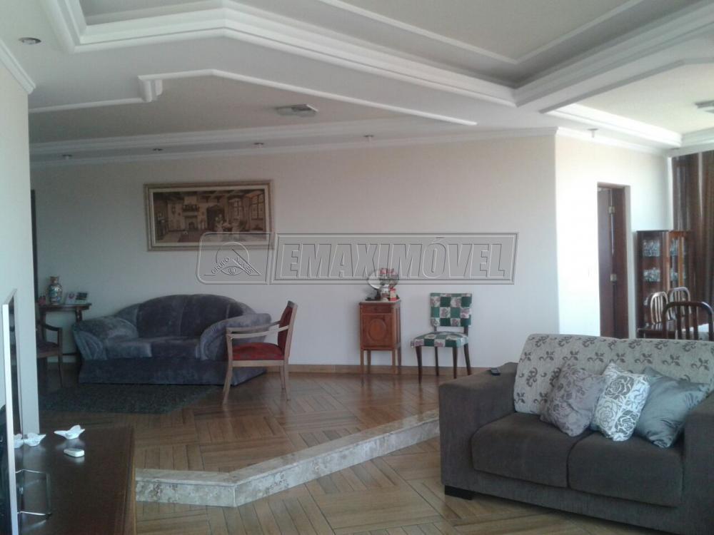 Comprar Apartamentos / Apto Padrão em Sorocaba apenas R$ 650.000,00 - Foto 17
