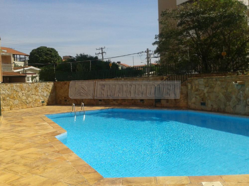 Comprar Apartamentos / Apto Padrão em Sorocaba apenas R$ 650.000,00 - Foto 34