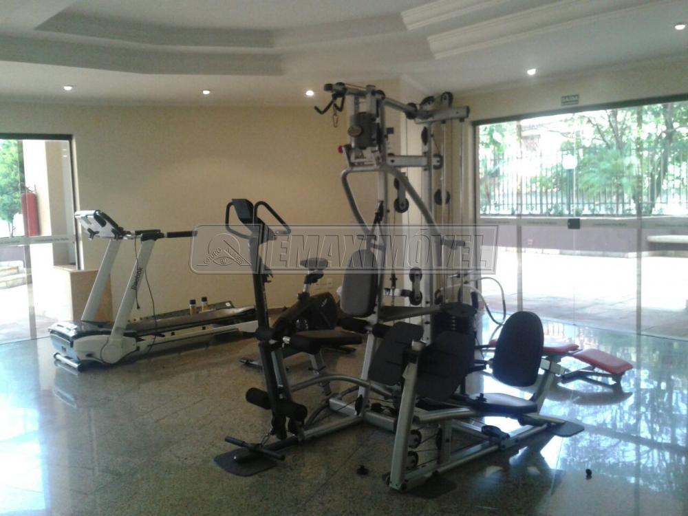 Comprar Apartamentos / Apto Padrão em Sorocaba apenas R$ 650.000,00 - Foto 33
