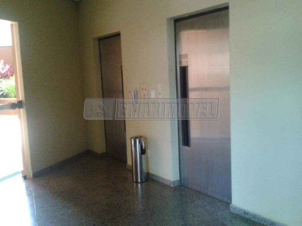 Comprar Apartamentos / Apto Padrão em Sorocaba apenas R$ 650.000,00 - Foto 4