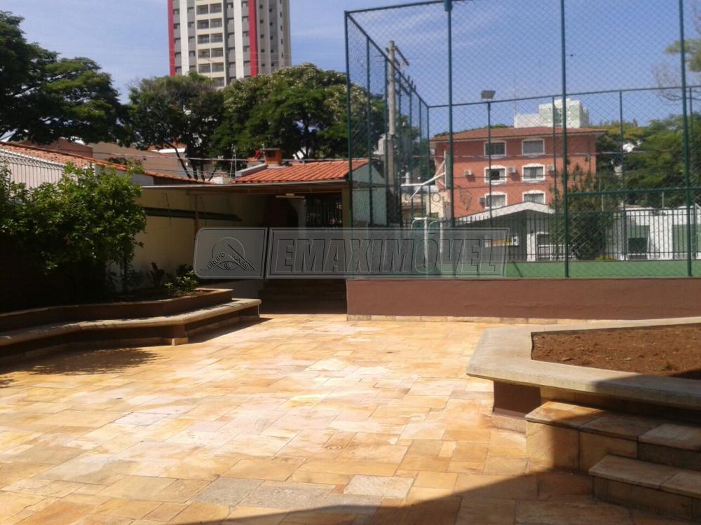 Comprar Apartamentos / Apto Padrão em Sorocaba apenas R$ 650.000,00 - Foto 30
