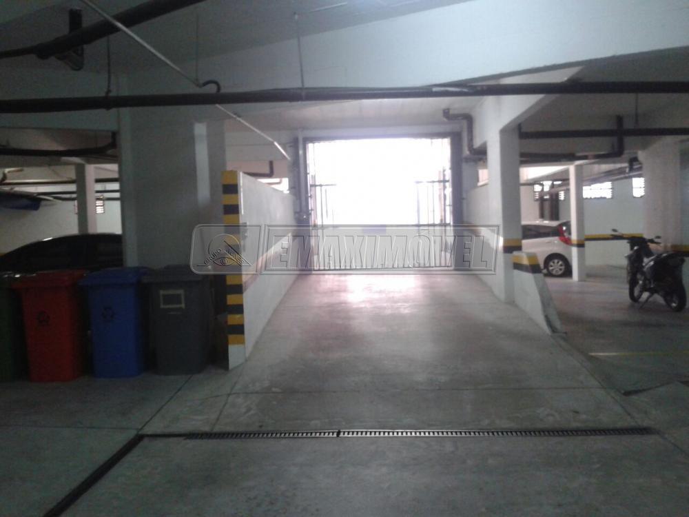 Comprar Apartamentos / Apto Padrão em Sorocaba apenas R$ 650.000,00 - Foto 37