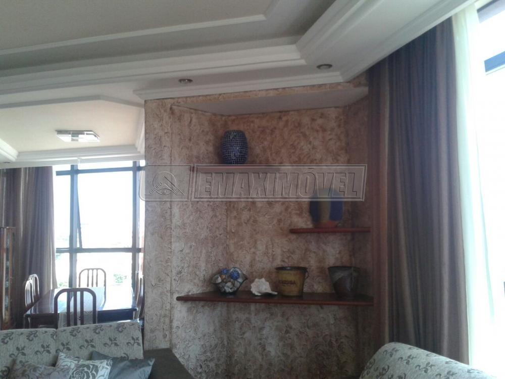 Comprar Apartamentos / Apto Padrão em Sorocaba apenas R$ 650.000,00 - Foto 9