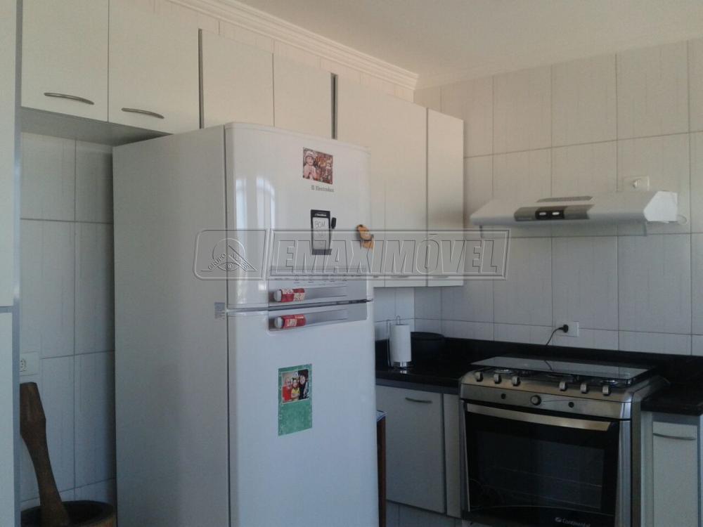 Comprar Apartamentos / Apto Padrão em Sorocaba apenas R$ 650.000,00 - Foto 26