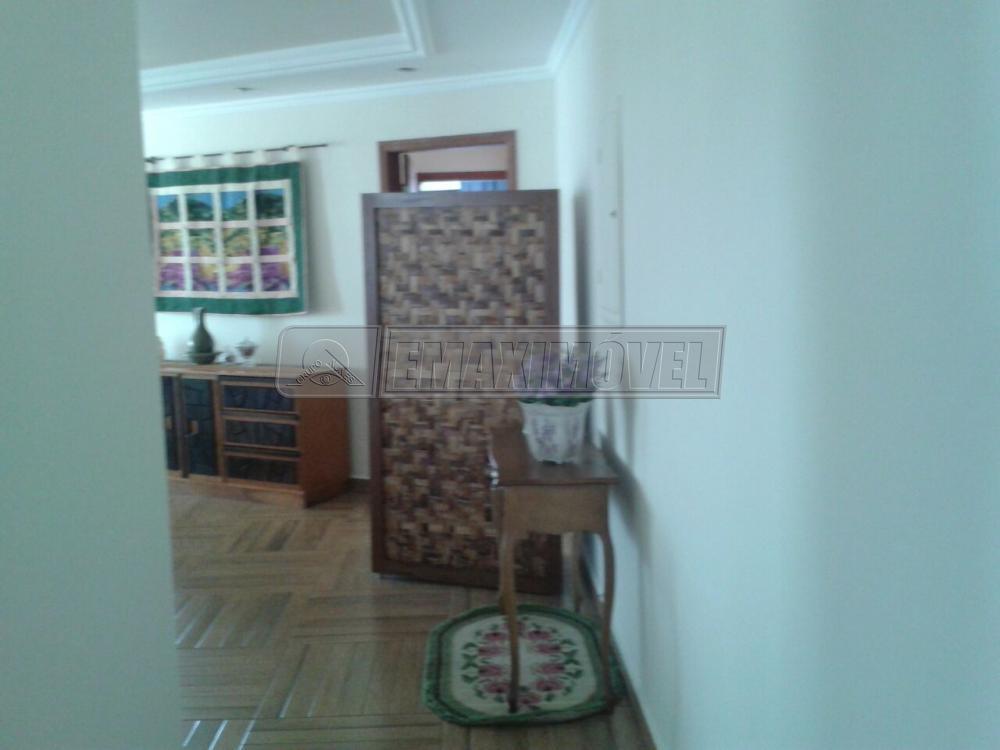 Comprar Apartamentos / Apto Padrão em Sorocaba apenas R$ 650.000,00 - Foto 7