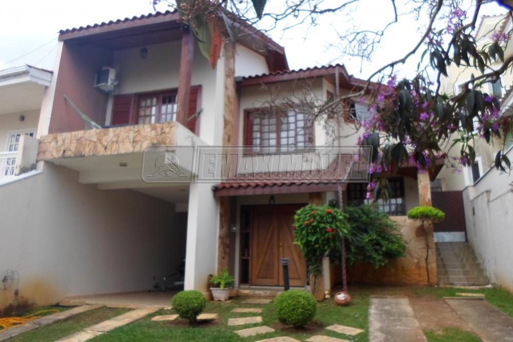 Comprar Casas / em Condomínios em Sorocaba apenas R$ 685.000,00 - Foto 1