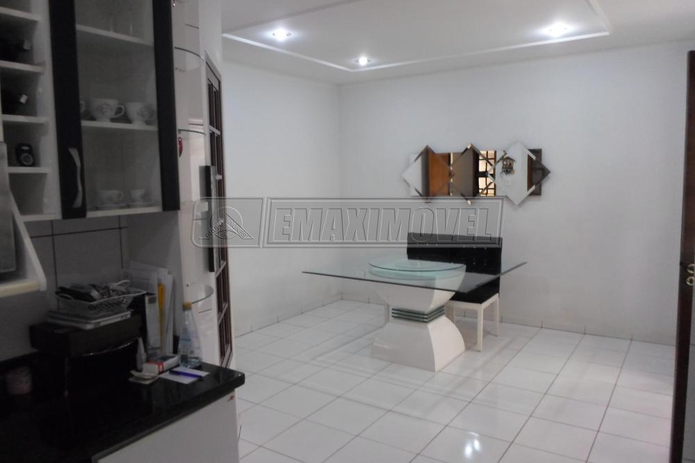 Comprar Casas / em Condomínios em Sorocaba apenas R$ 780.000,00 - Foto 3