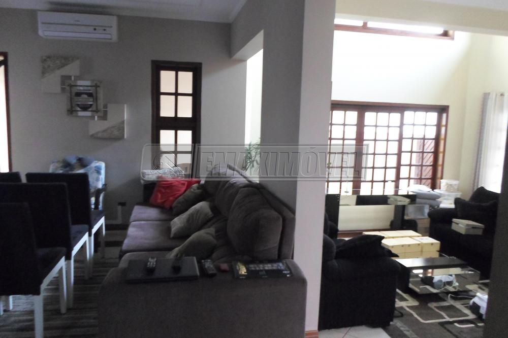 Comprar Casas / em Condomínios em Sorocaba apenas R$ 685.000,00 - Foto 4