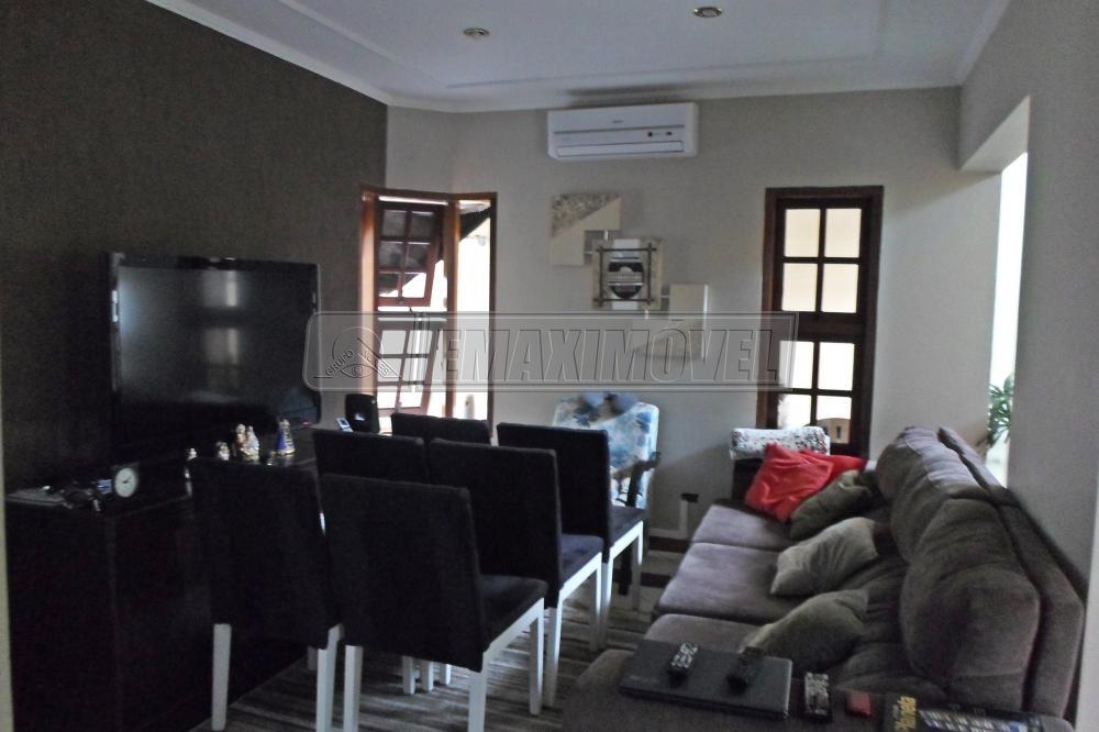 Comprar Casas / em Condomínios em Sorocaba apenas R$ 780.000,00 - Foto 5