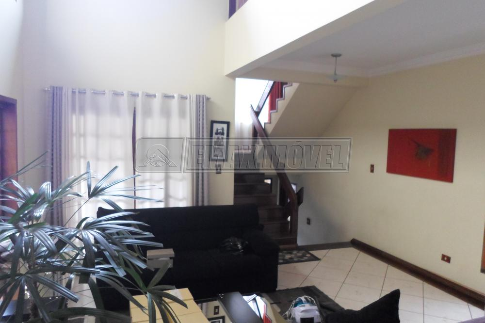 Comprar Casas / em Condomínios em Sorocaba apenas R$ 780.000,00 - Foto 6