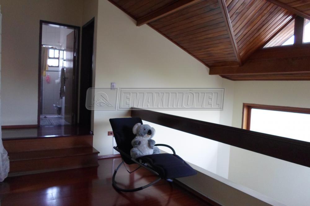 Comprar Casas / em Condomínios em Sorocaba apenas R$ 685.000,00 - Foto 7