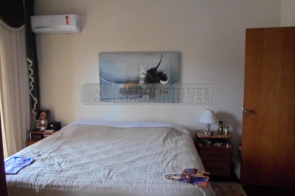 Comprar Casas / em Condomínios em Sorocaba apenas R$ 780.000,00 - Foto 10