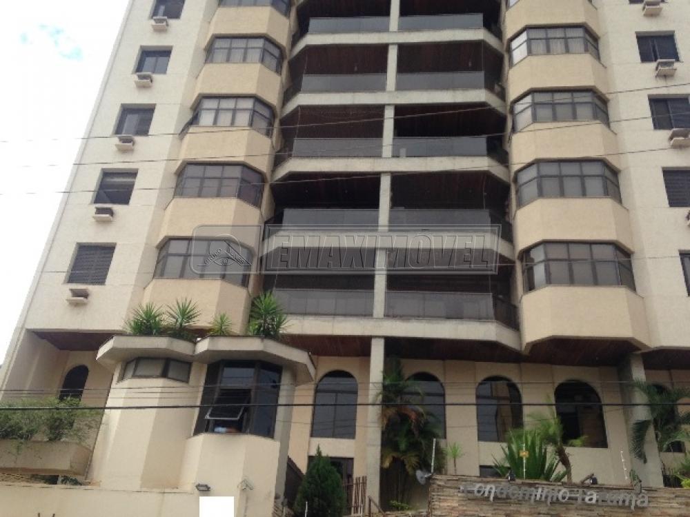 Comprar Apartamento / Padrão em Sorocaba R$ 800.000,00 - Foto 1