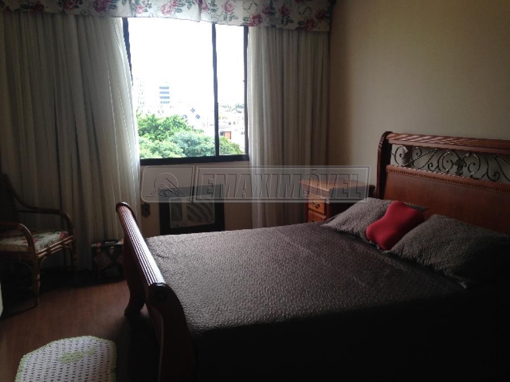 Comprar Apartamento / Padrão em Sorocaba R$ 800.000,00 - Foto 2