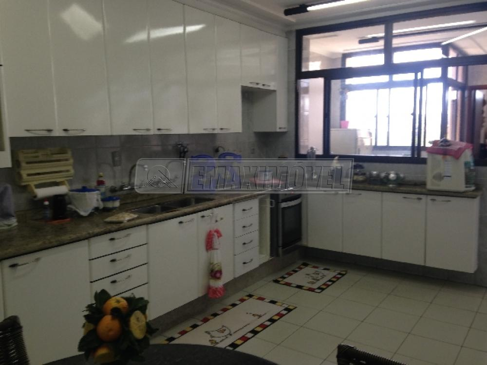 Comprar Apartamento / Padrão em Sorocaba R$ 800.000,00 - Foto 3