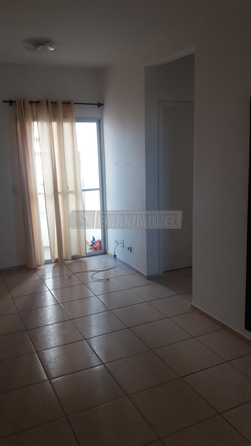 Comprar Apartamentos / Apto Padrão em Sorocaba apenas R$ 190.000,00 - Foto 3