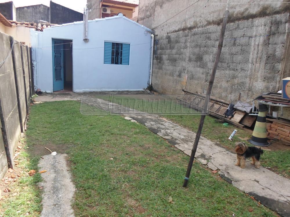 Comprar Casa / em Bairros em Sorocaba R$ 160.000,00 - Foto 2
