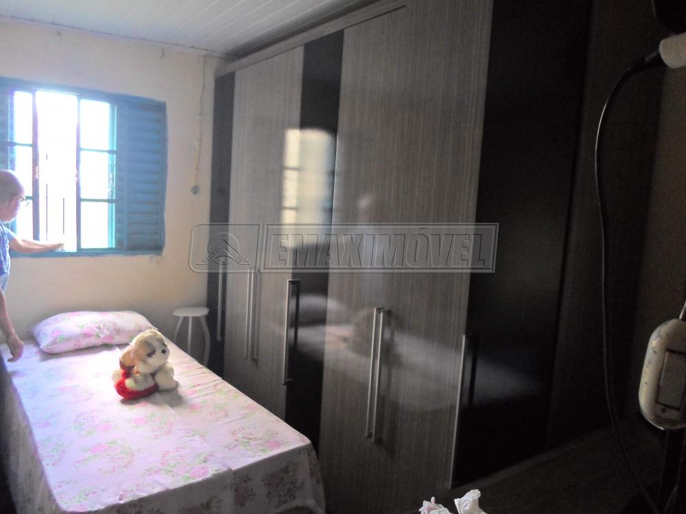 Comprar Casa / em Bairros em Sorocaba R$ 160.000,00 - Foto 4
