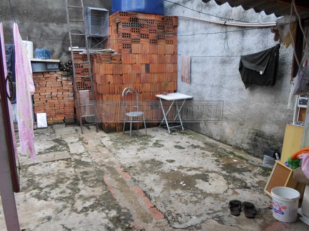 Comprar Casa / em Bairros em Sorocaba R$ 160.000,00 - Foto 6