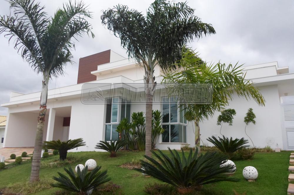 Comprar Casa / em Condomínios em Sorocaba R$ 4.000.000,00 - Foto 1