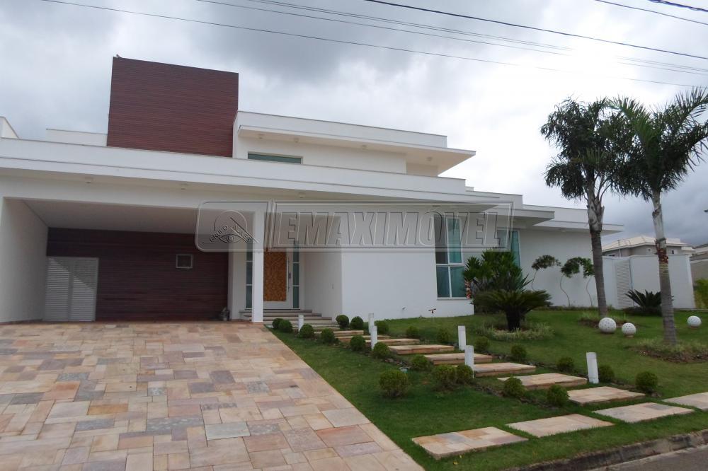 Comprar Casa / em Condomínios em Sorocaba R$ 4.000.000,00 - Foto 2