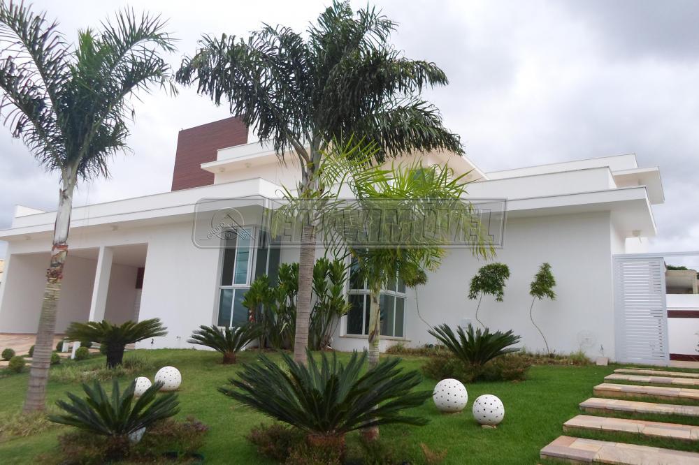 Comprar Casa / em Condomínios em Sorocaba R$ 4.000.000,00 - Foto 3