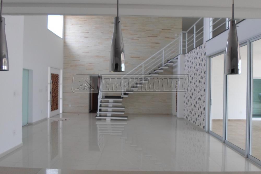 Comprar Casa / em Condomínios em Sorocaba R$ 4.000.000,00 - Foto 6
