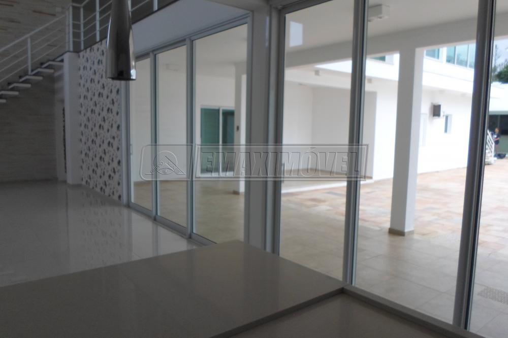 Comprar Casa / em Condomínios em Sorocaba R$ 4.000.000,00 - Foto 7