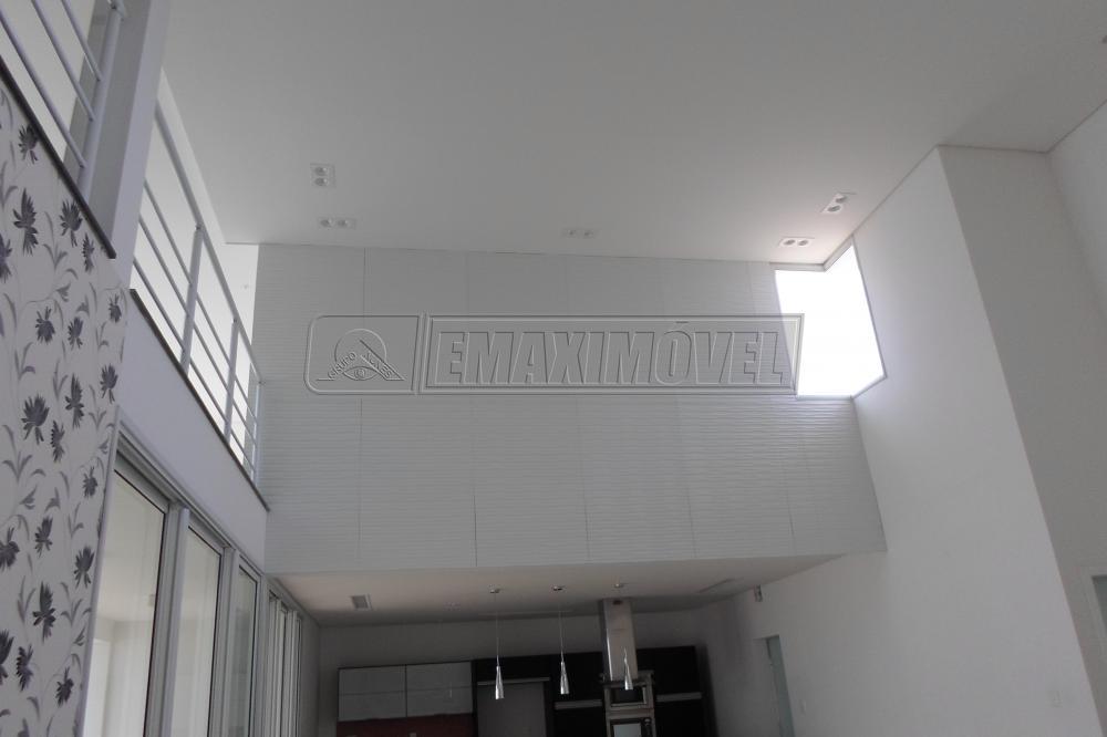 Comprar Casa / em Condomínios em Sorocaba R$ 4.000.000,00 - Foto 9