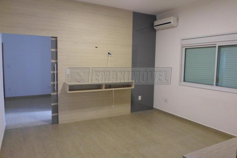 Comprar Casa / em Condomínios em Sorocaba R$ 4.000.000,00 - Foto 14