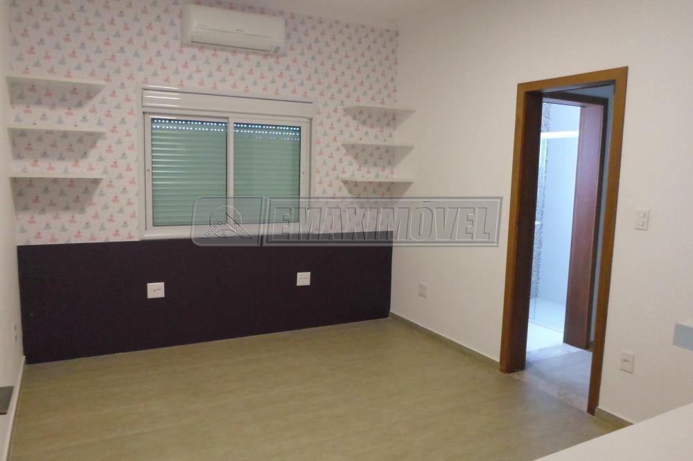 Comprar Casa / em Condomínios em Sorocaba R$ 4.000.000,00 - Foto 15