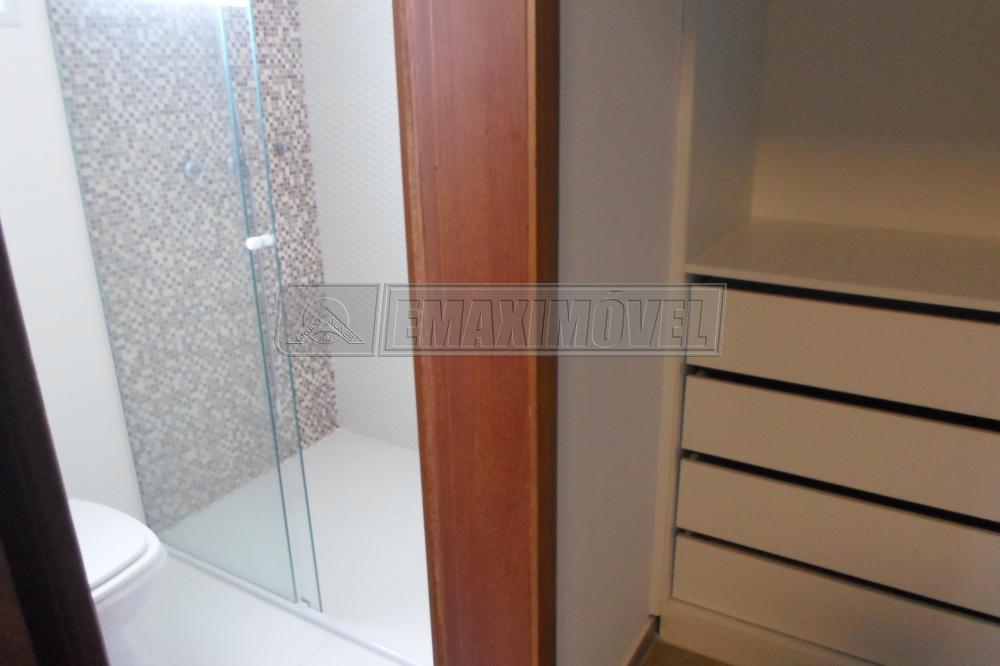 Comprar Casa / em Condomínios em Sorocaba R$ 4.000.000,00 - Foto 17