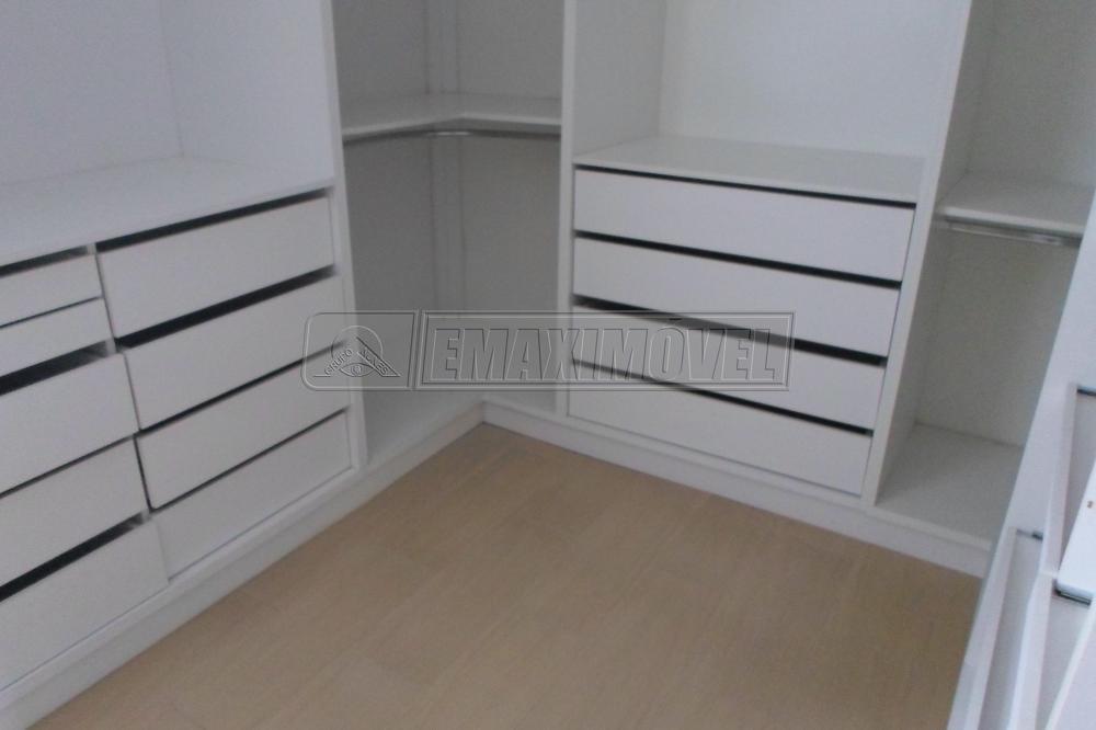 Comprar Casa / em Condomínios em Sorocaba R$ 4.000.000,00 - Foto 19