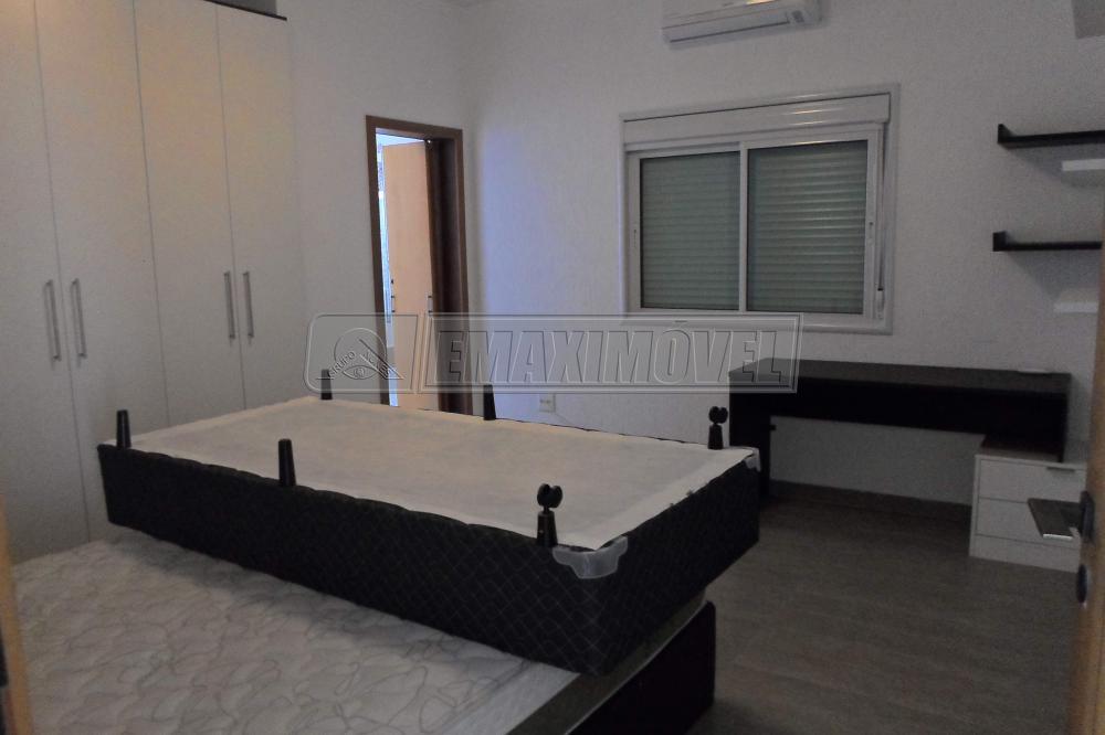 Comprar Casa / em Condomínios em Sorocaba R$ 4.000.000,00 - Foto 22