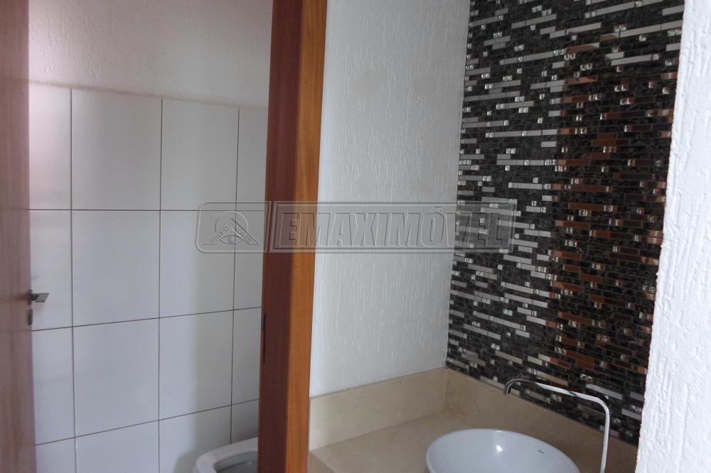Comprar Casa / em Condomínios em Sorocaba R$ 4.000.000,00 - Foto 23