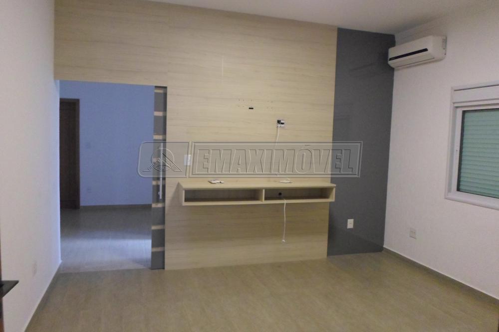 Comprar Casa / em Condomínios em Sorocaba R$ 4.000.000,00 - Foto 26