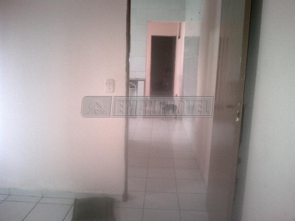 Comprar Casas / em Bairros em Sorocaba apenas R$ 210.000,00 - Foto 4