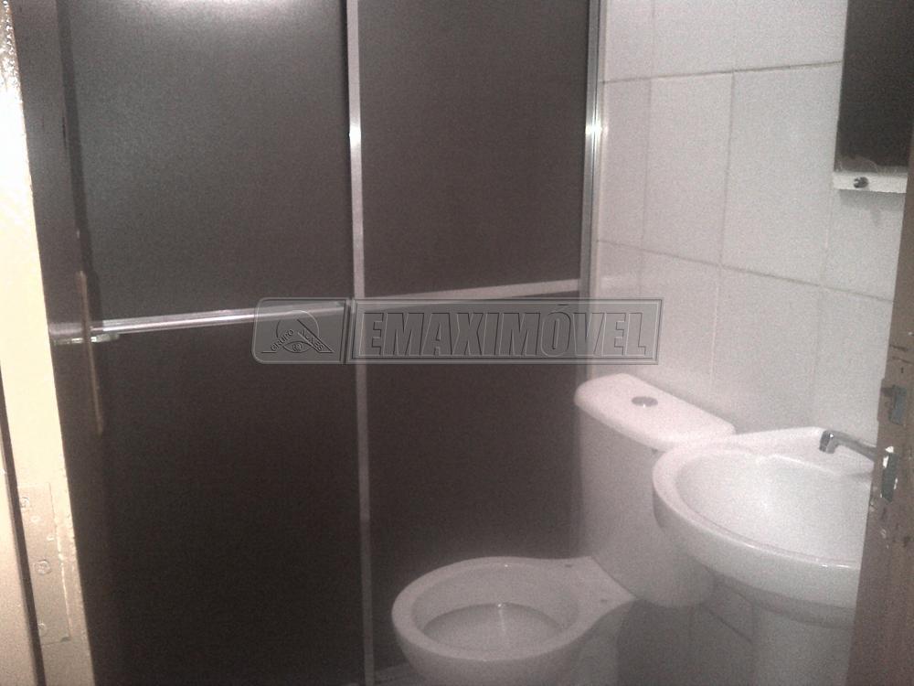 Comprar Casas / em Bairros em Sorocaba apenas R$ 210.000,00 - Foto 12