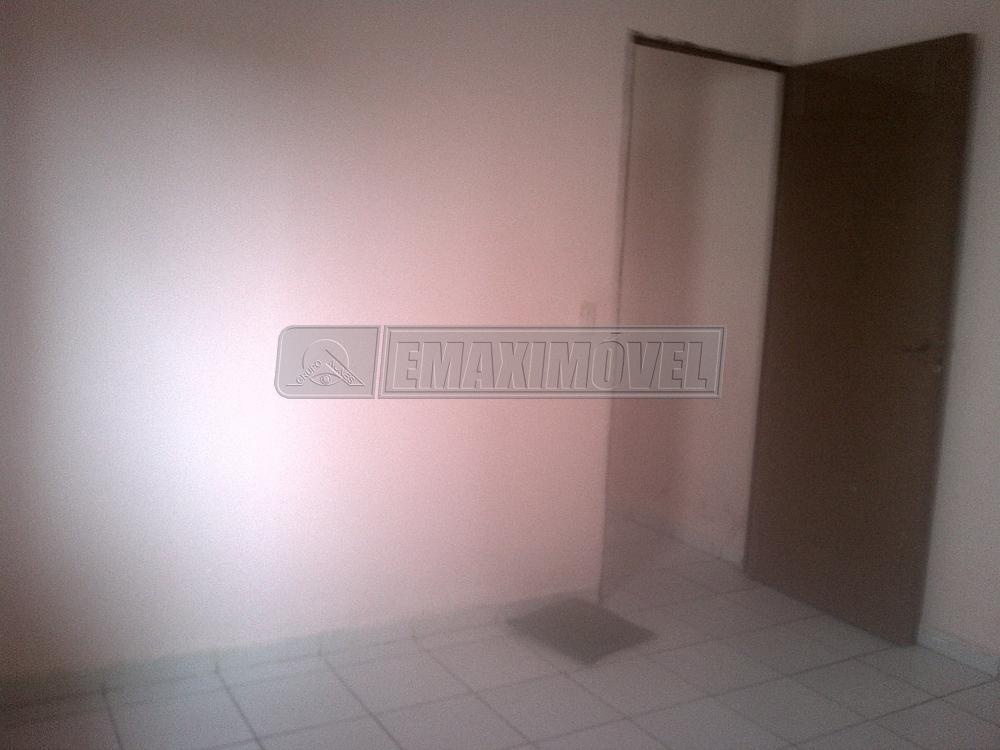 Comprar Casas / em Bairros em Sorocaba apenas R$ 210.000,00 - Foto 5