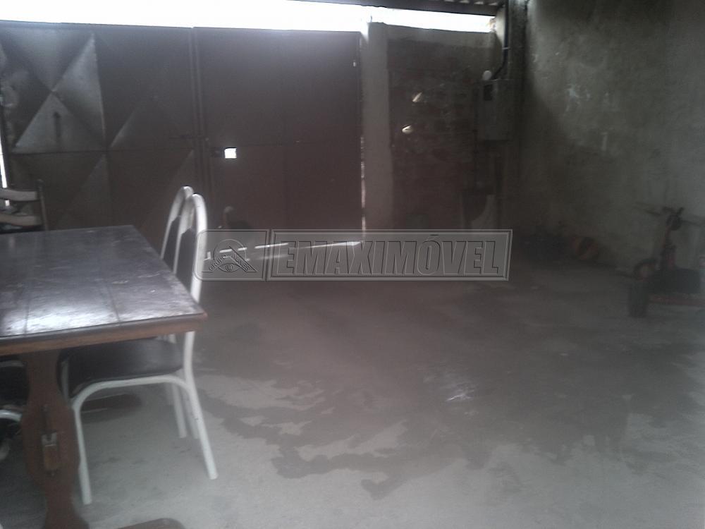 Comprar Casas / em Bairros em Sorocaba apenas R$ 210.000,00 - Foto 17