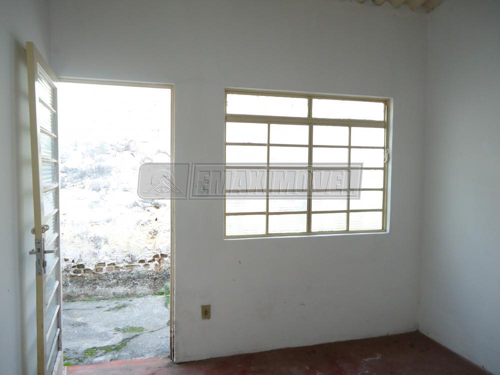 Alugar Casa / em Bairros em Sorocaba R$ 430,00 - Foto 4
