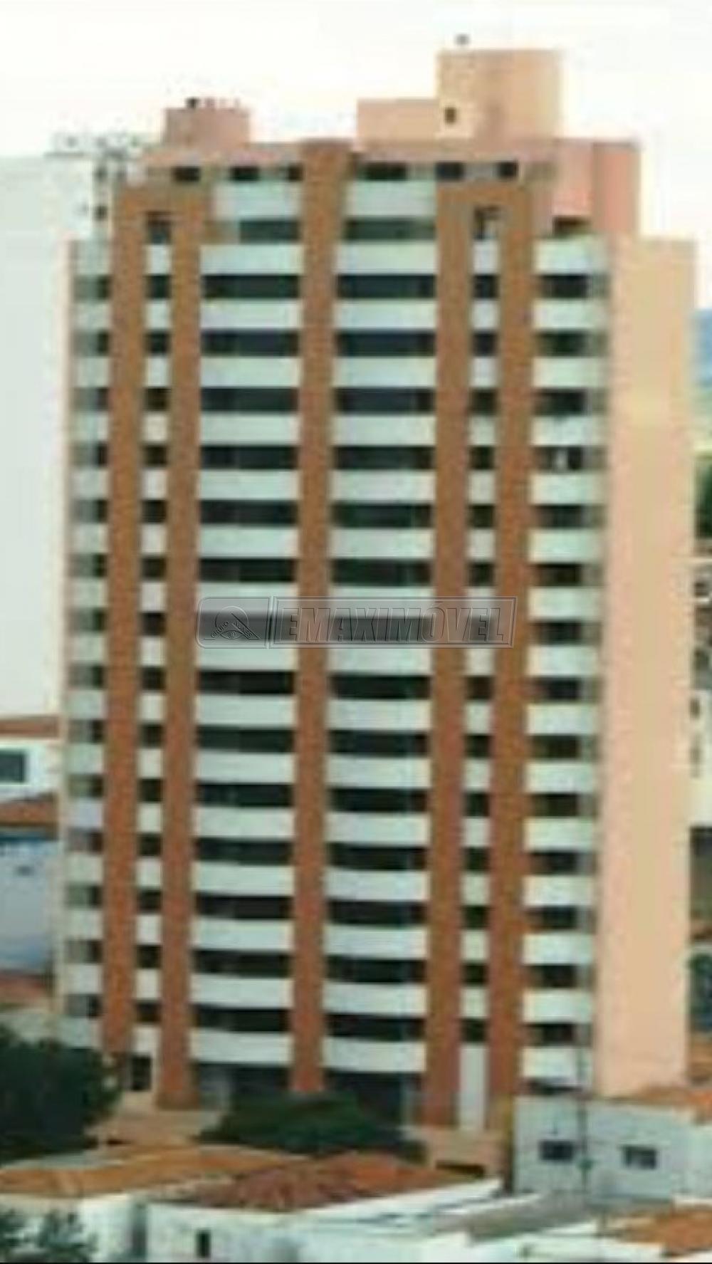 Comprar Apartamentos / Apto Padrão em Sorocaba apenas R$ 440.000,00 - Foto 1