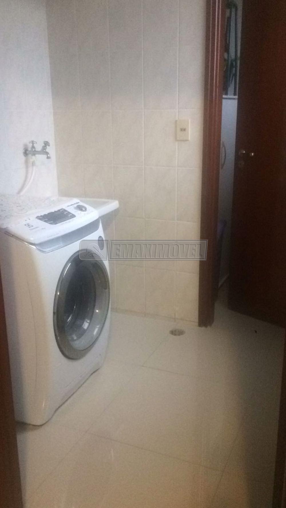 Comprar Apartamentos / Apto Padrão em Sorocaba apenas R$ 440.000,00 - Foto 17