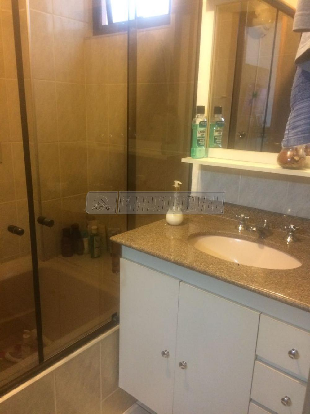Comprar Apartamentos / Apto Padrão em Sorocaba apenas R$ 440.000,00 - Foto 5