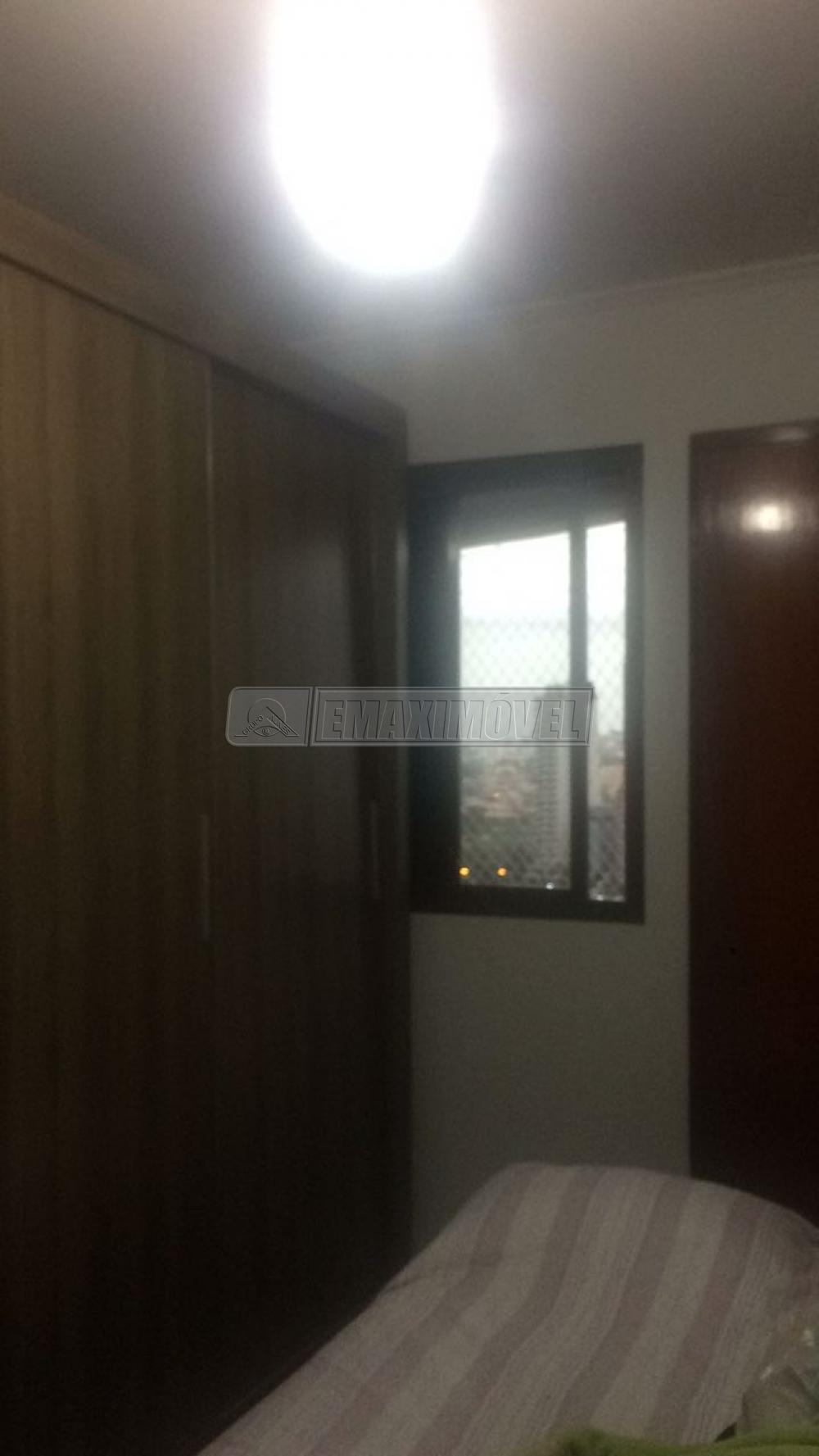 Comprar Apartamentos / Apto Padrão em Sorocaba apenas R$ 440.000,00 - Foto 8