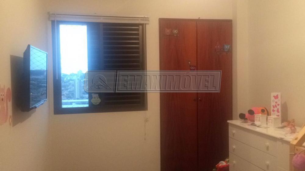 Comprar Apartamentos / Apto Padrão em Sorocaba apenas R$ 440.000,00 - Foto 9