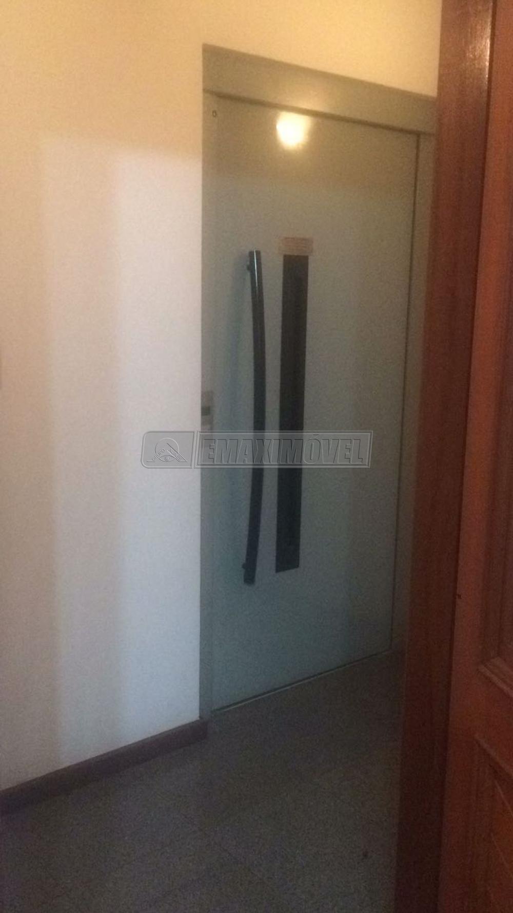 Comprar Apartamentos / Apto Padrão em Sorocaba apenas R$ 440.000,00 - Foto 19