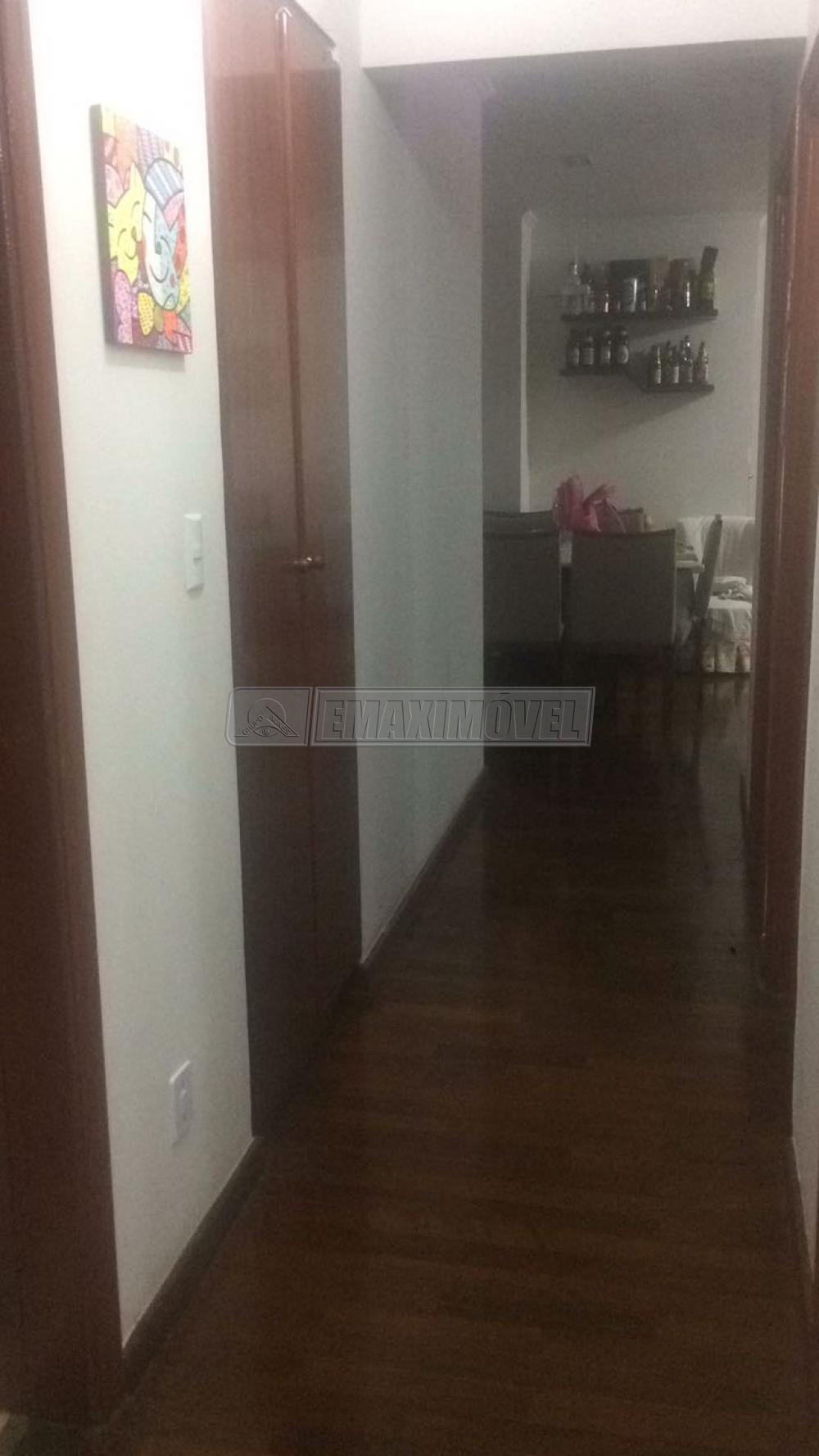 Comprar Apartamentos / Apto Padrão em Sorocaba apenas R$ 440.000,00 - Foto 12