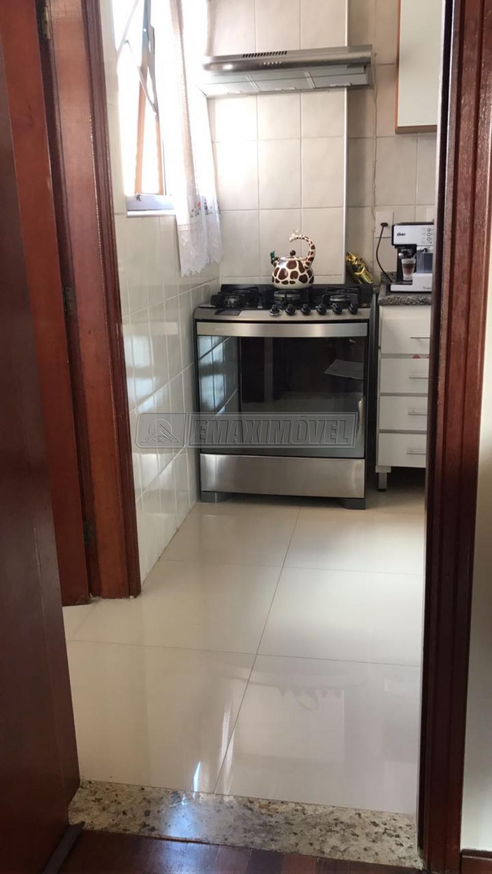 Comprar Apartamentos / Apto Padrão em Sorocaba apenas R$ 440.000,00 - Foto 14