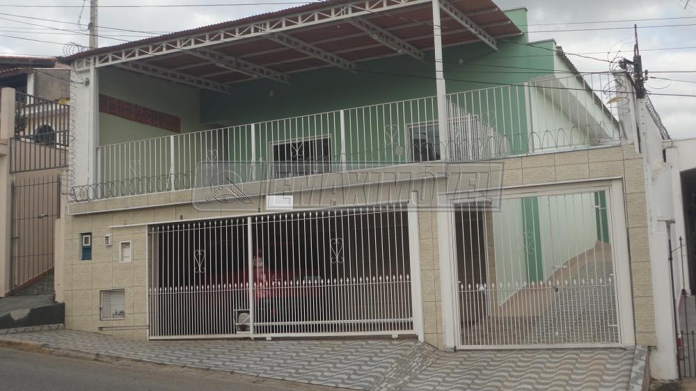 Comprar Casa / em Bairros em Sorocaba R$ 458.000,00 - Foto 1